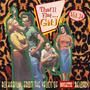 That'll Flat ... Git It, Volume 24: Rockabilly From the Vaults of Roulette Records