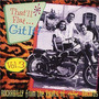 That'll Flat ... Git It, Volume 3: Rockabilly From the Vaults of Capitol Records