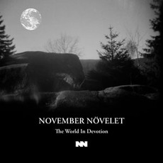 The World In Devotion by November Növelet