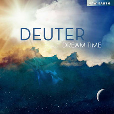 Dream Time mp3 Album by Deuter