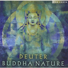 Buddha Nature mp3 Album by Deuter