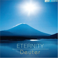 Eternity mp3 Album by Deuter