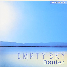 Empty Sky mp3 Album by Deuter