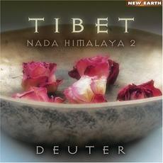 Tibet: Nada Himalaya 2 mp3 Album by Deuter