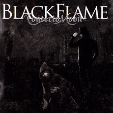 Black Flame mp3 Album by Concerto Moon