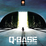 Q-Base 2013: Enter the Twilight Zone