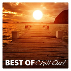 Best Of Chill Out