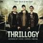 Thrillogy 2012