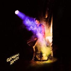 Glamorous Damage mp3 Album by GUM