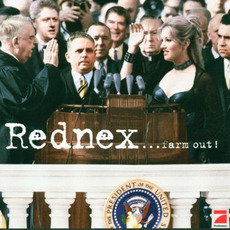 ...Farm Out! mp3 Album by Rednex
