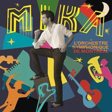 Mika et L'Orchestre Symphonique de Montréal mp3 Live by Mika