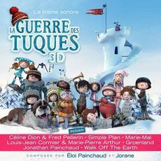 La Guerre Des Tuques 3D by Various Artists