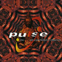 Pulse 2: The 2nd Psychedelic Chapter