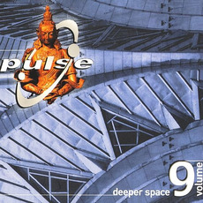 Pulse 9: Deeper Space mp3 Compilation by Various Artists