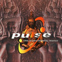 Pulse 1: This Is Psychedelic Trance