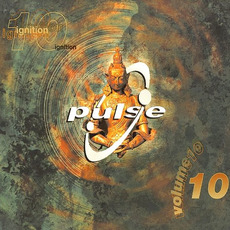 Pulse 10: Ignition mp3 Compilation by Various Artists