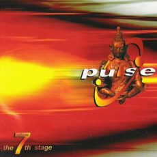 Pulse 7: The 7th Stage mp3 Compilation by Various Artists