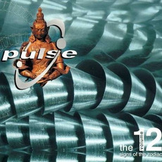 Pulse 12: The Signs of the Zodiac mp3 Compilation by Various Artists