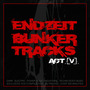 Endzeit Bunkertracks, Act V