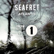 Atlantis mp3 Single by Seafret