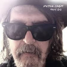 Hwy 62 mp3 Album by Peter Case