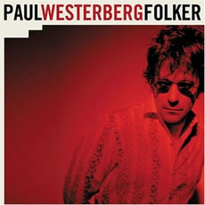 Folker mp3 Album by Paul Westerberg