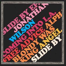 Slide By mp3 Album by Jonathan Wilson