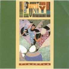 Tchokola mp3 Album by Jean-Luc Ponty