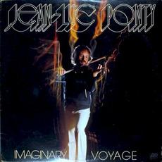 Imaginary Voyage mp3 Album by Jean-Luc Ponty