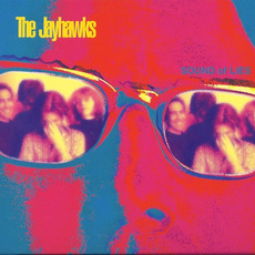 Sound of Lies (Expanded Edition) mp3 Album by The Jayhawks