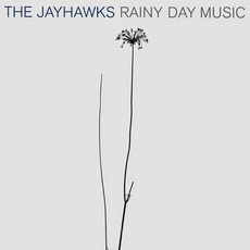 Rainy Day Music (Expanded Edition) mp3 Album by The Jayhawks