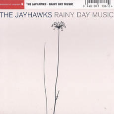 Rainy Day Music (Limited Edition) mp3 Album by The Jayhawks
