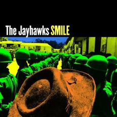 Smile (Expanded Edition) mp3 Album by The Jayhawks