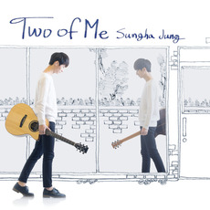Two of Me mp3 Album by Sungha Jung