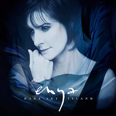 Dark Sky Island (Deluxe Edition) mp3 Album by Enya