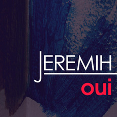 oui mp3 Single by Jeremih