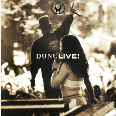 Live! by Dune