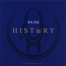 History mp3 Artist Compilation by Dune