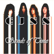 Sands of Time mp3 Artist Compilation by CJSS