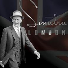 Sinatra: London by Frank Sinatra