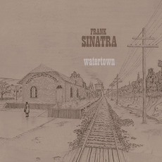 Watertown (Remastered) mp3 Album by Frank Sinatra