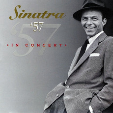 '57: In Concert mp3 Album by Frank Sinatra