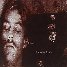 Hank mp3 Album by Lambchop