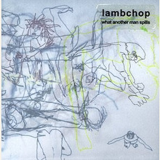 What Another Man Spills mp3 Album by Lambchop