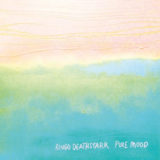 Pure Mood mp3 Album by Ringo Deathstarr