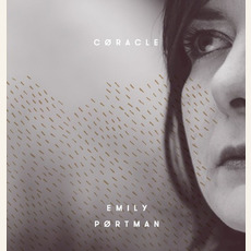 Coracle mp3 Album by Emily Portman