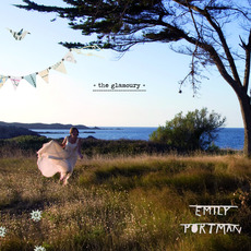 The Glamoury mp3 Album by Emily Portman