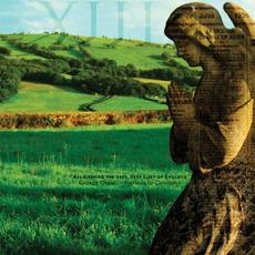 All Sleeping EP mp3 Album by Banco de Gaia