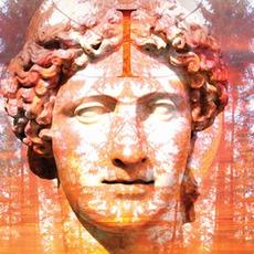Apollon mp3 Album by Banco de Gaia