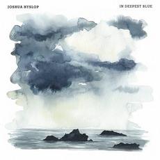 In Deepest Blue by Joshua Hyslop